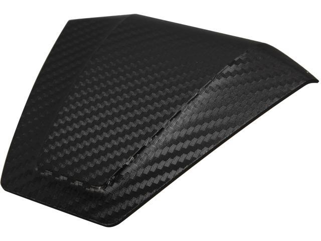 NVIDIA SHIELD Custom Armor: Carbon Fiber