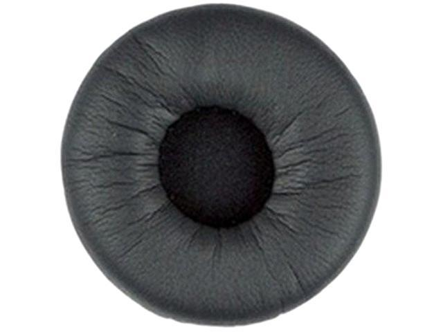 Spare Leather Earpad for DW Office Series