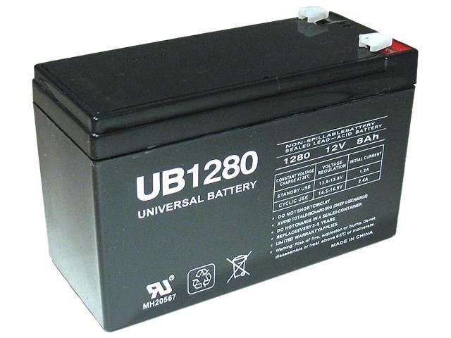 eReplacements Battery Unit - Lithium Ion (Li-Ion)