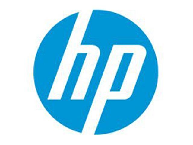 HP B5L35A 110 V ) - Laserjet - Fuser Kit - For Color Laserjet Enterprise Flow Mfp M577, Laserjet Enterprise Mfp M577