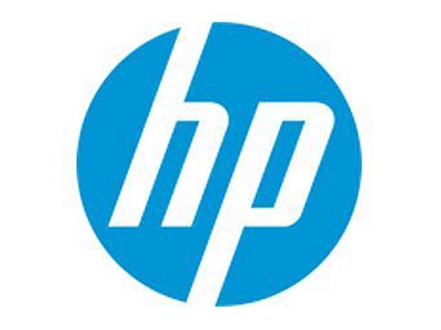 HP B5L35A 110 V ) - Laserjet - Fuser Kit - For Color Laserjet Enterprise Flow Mfp M577, Laserjet Enterprise Mfp M577