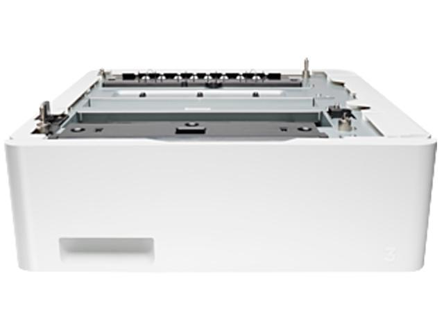 LASERJET 550 SHEET FEEDER TRAY