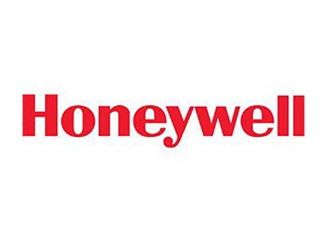 Honeywell 50121527-002FRE Battery Li-Ion Pack Assy