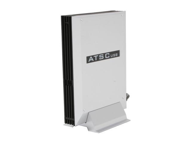 KWorld VS-ATSC 310U HDTV TV Box