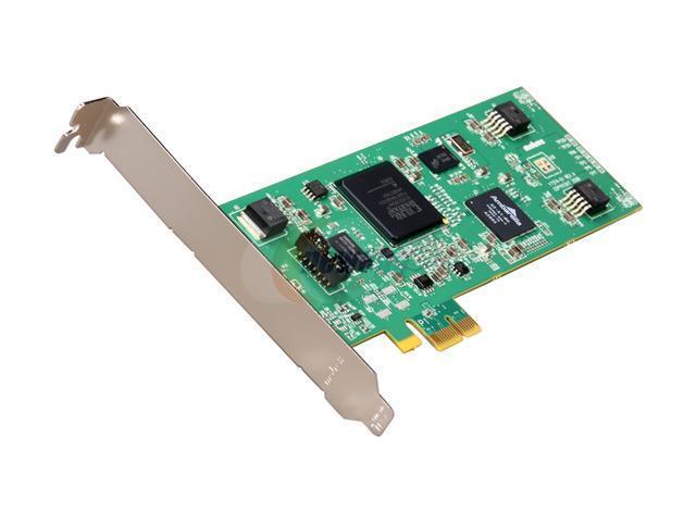 Matrox Professional Accelerator Card Compress-HD