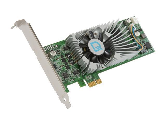 Leadtek MPEG-2/H.264 Transcoding Card with Pegasys TMPGEnc 4.0 Xpress Software WinFast PxVC1100 (TMPGEnc4.0) PCI-Express x1 Interface