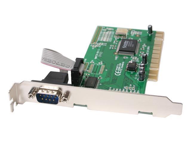 pci serial port driver xp dell optiplex 780