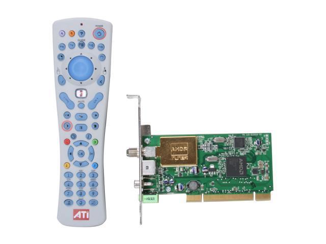 VisionTek 900188 TV Wonder HD 600