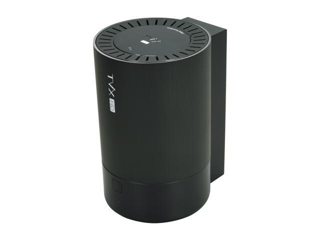 DVico TVIX HD N1 (cafe) Network Media Player
