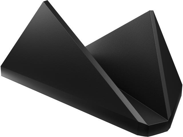 NVIDIA® SHIELD™ TV Stand