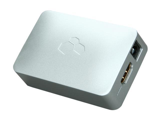 Kanex XD - For Apple iMac 27-inch Model HDMIMDP