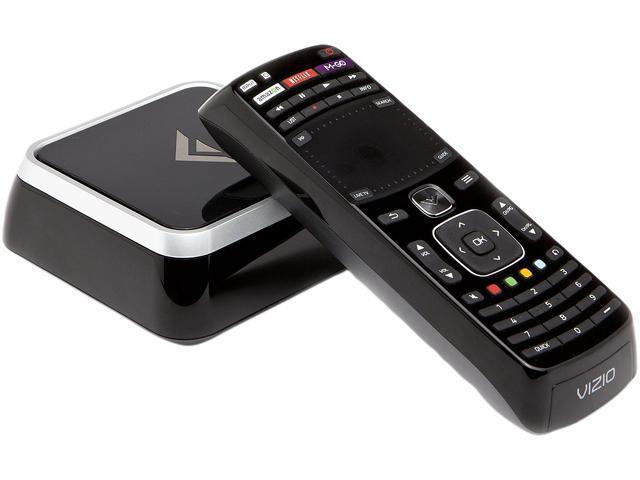 Vizio VAP430 Co-Star Stream Player with Google TV