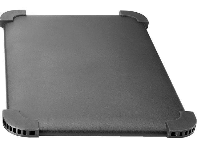 HP M5N98AA Notebook Upper Shield Case - 11.6 Inch - For Chromebook 11 G3