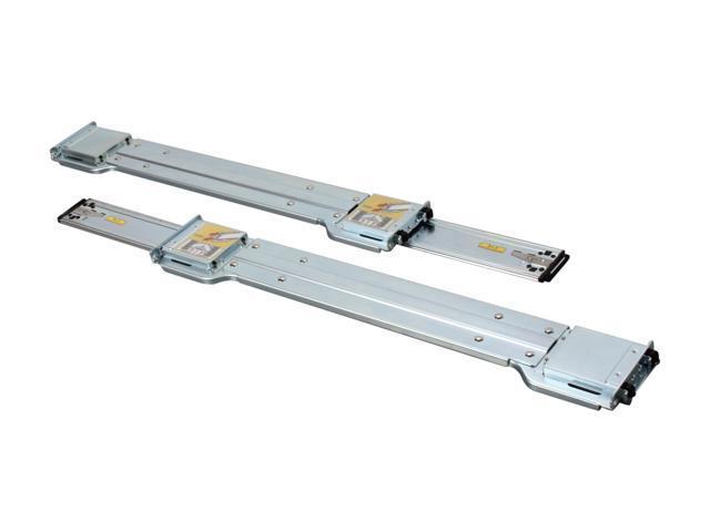 SUPERMICRO MCP-290-00058-0N Short Rail Set
