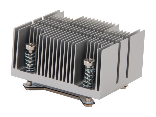 SUPERMICRO SNK-P0019 Heatsink for Intel Xeon Processor LV