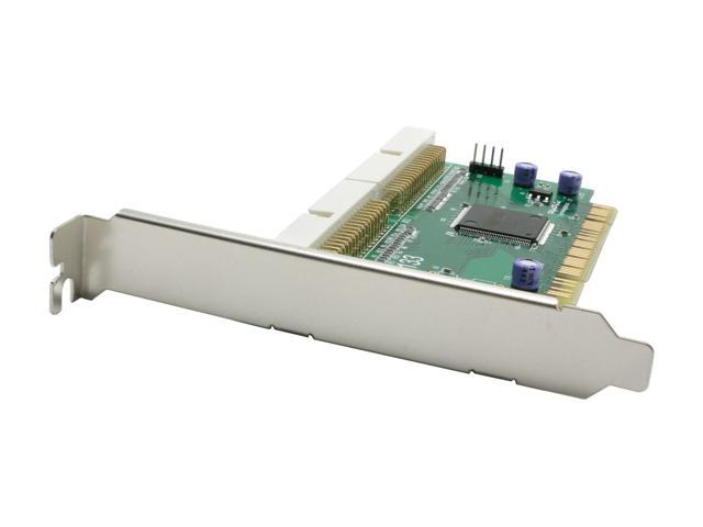 HighPoint Rocket133 PCI IDE Controller Card