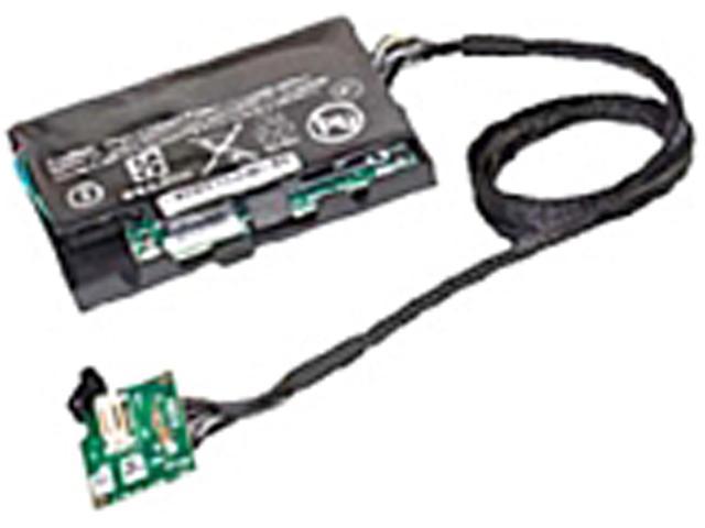 Intel AXXRSBBU8 RAID Smart Battery
