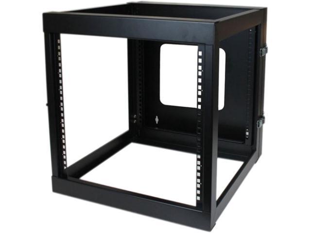 StarTech RK1219WALLOH 12U Server Racks/Cabinets