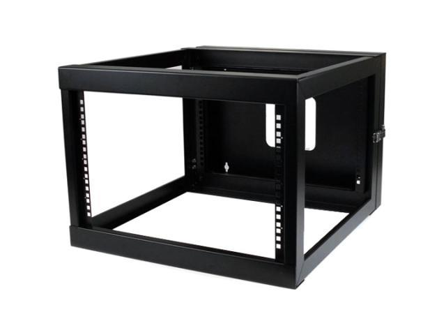 StarTech RK619WALLOH 6U Server Racks/Cabinets