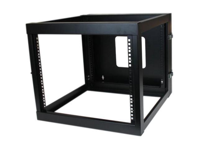 StarTech RK819WALLOH 8U Server Racks/Cabinets