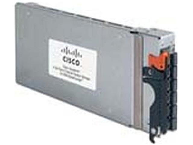 IBM Brocade 8Gb SFP+ Transceiver Module
