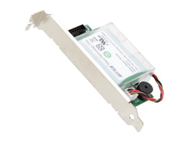areca ARC-6120-121 Battery Backup