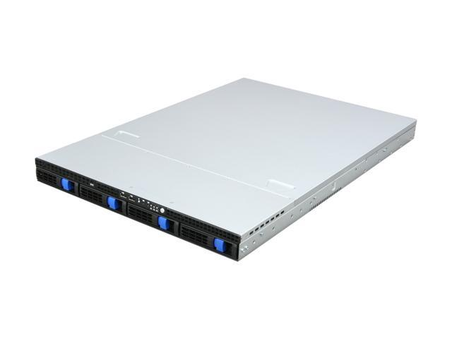 TYAN B8236G24V4H 1U Rackmount Server Barebone Dual Socket G34 AMD SR5690 DDR3 1333/1066/800