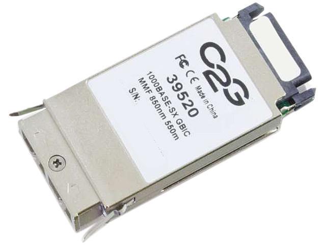 C2G Accessories