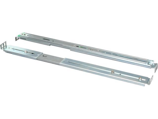 CHENBRO 84H342310-001 Slide Rails