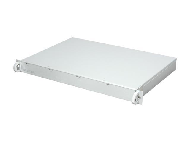 iStarUSA gAGE104U40SL-SAUF-RM 0,1,3,5,10, COMBINE, JBOD (clear mode) 4 3.5