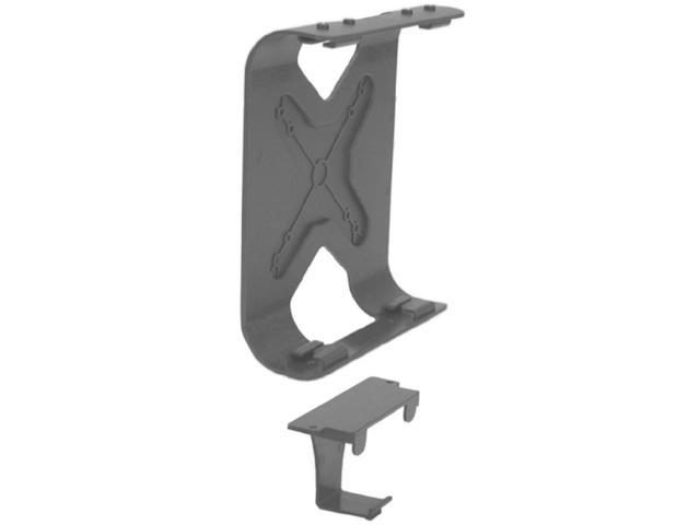 WYSE 920277-01L Wall Mount Bracket