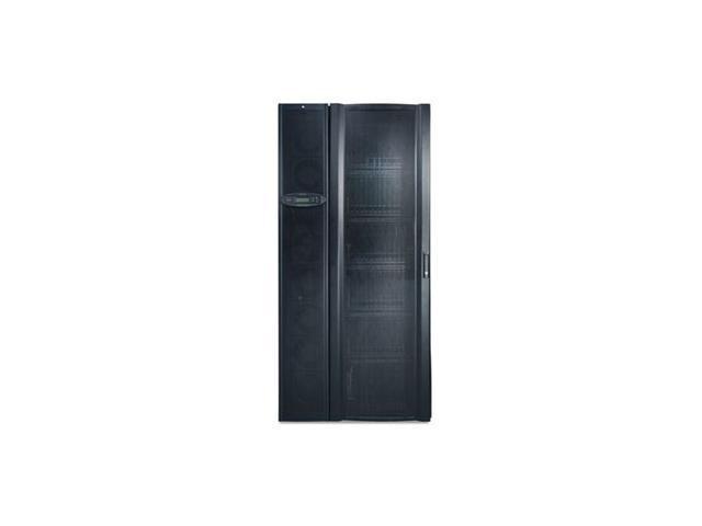 APC 42U Server Racks/Cabinets