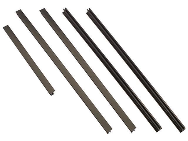 APC AR7600 Baying Trim Kit