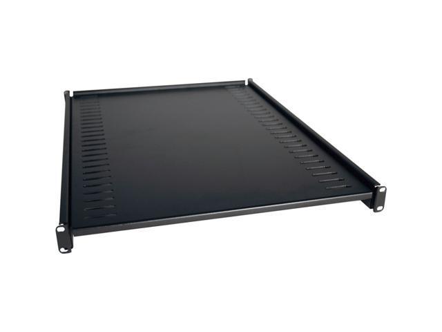 TRIPP LITE SRSHELF4PHD SmartRack Heavy Duty Fixed Shelf