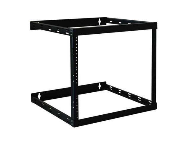 Tripp Lite SRWO8U22 8U, 12U or 22U Wall Mount Open Frame Cabinet