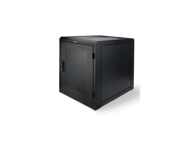 Belkin 13U Server Racks/Cabinets