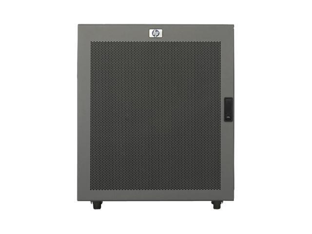 HP 292302-B22 14U S10614 Rack