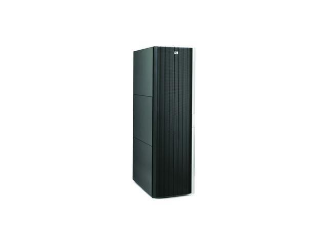 HP AF002A 42U 10642 G2 Rack Cabinet - Shock Pallet