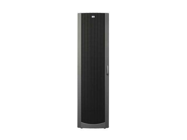 HP AF013A 36U 10636 G2 Rack Cabinet - Crated