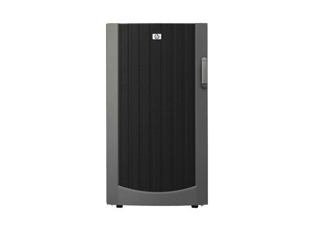 HP AF021A 22U 10622 G2 Rack Cabinet - Pallet