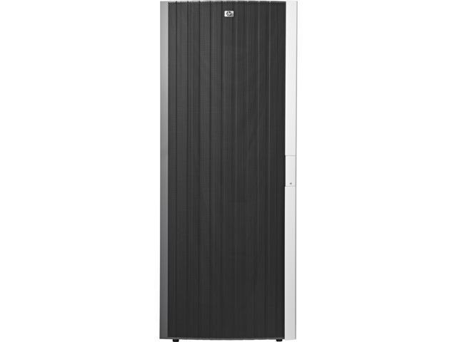HP AF041A 42U 10842 G2 Pallet Universal Rack