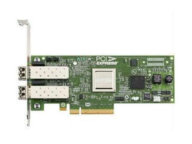 HP 614988-B21 PCI Express Plug-in Card SAS SC08e 8-port SAS Controller