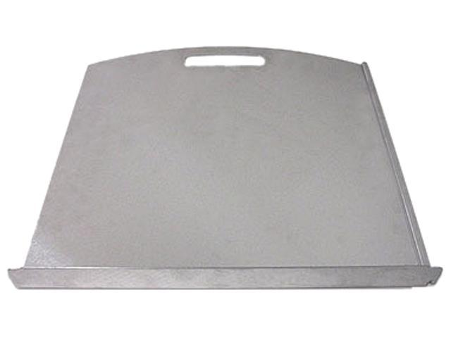 HP 666987-B21 SFF Gen8 Hard Drive Blank Kit