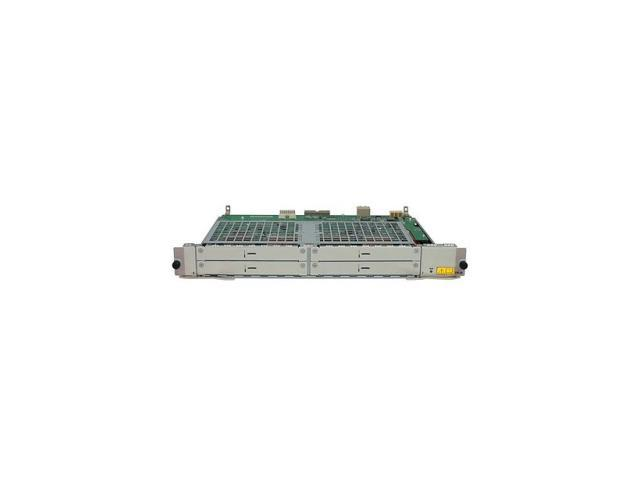 HP 6600 FIP-20 Flexible Interface Platform Router Module