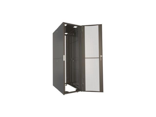 Emerson Network Power 42U Server Racks/Cabinets
