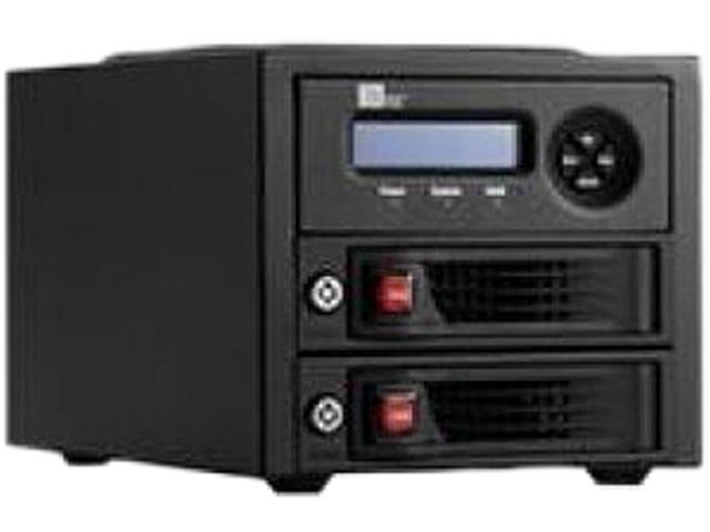 CRU 35220-3130-0100 RAID 0, 1 2 3.5