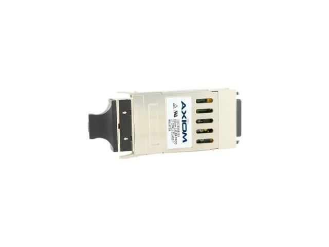 Axiom WS-G5484 Mini GBIC Module