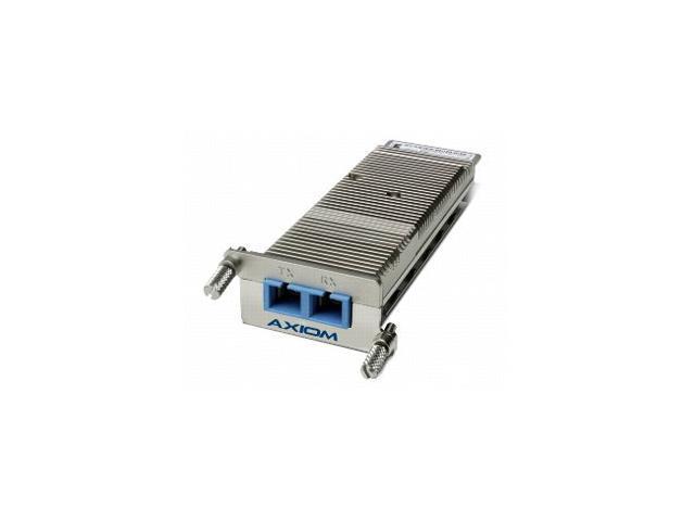 Axiom 10GBase-LR XENPAK Module