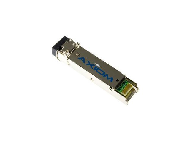 Axiom 1000Base-SX SFP (mini-GBIC) Module