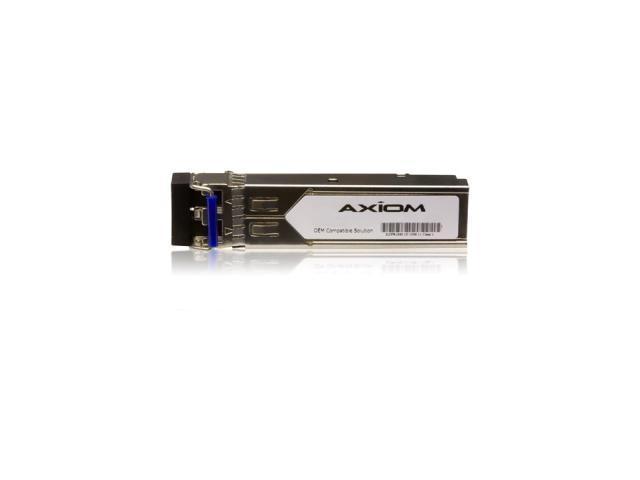 Axiom XFP Transceiver Module for HP